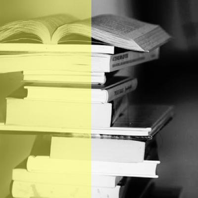 mediemagasinet_litteratur