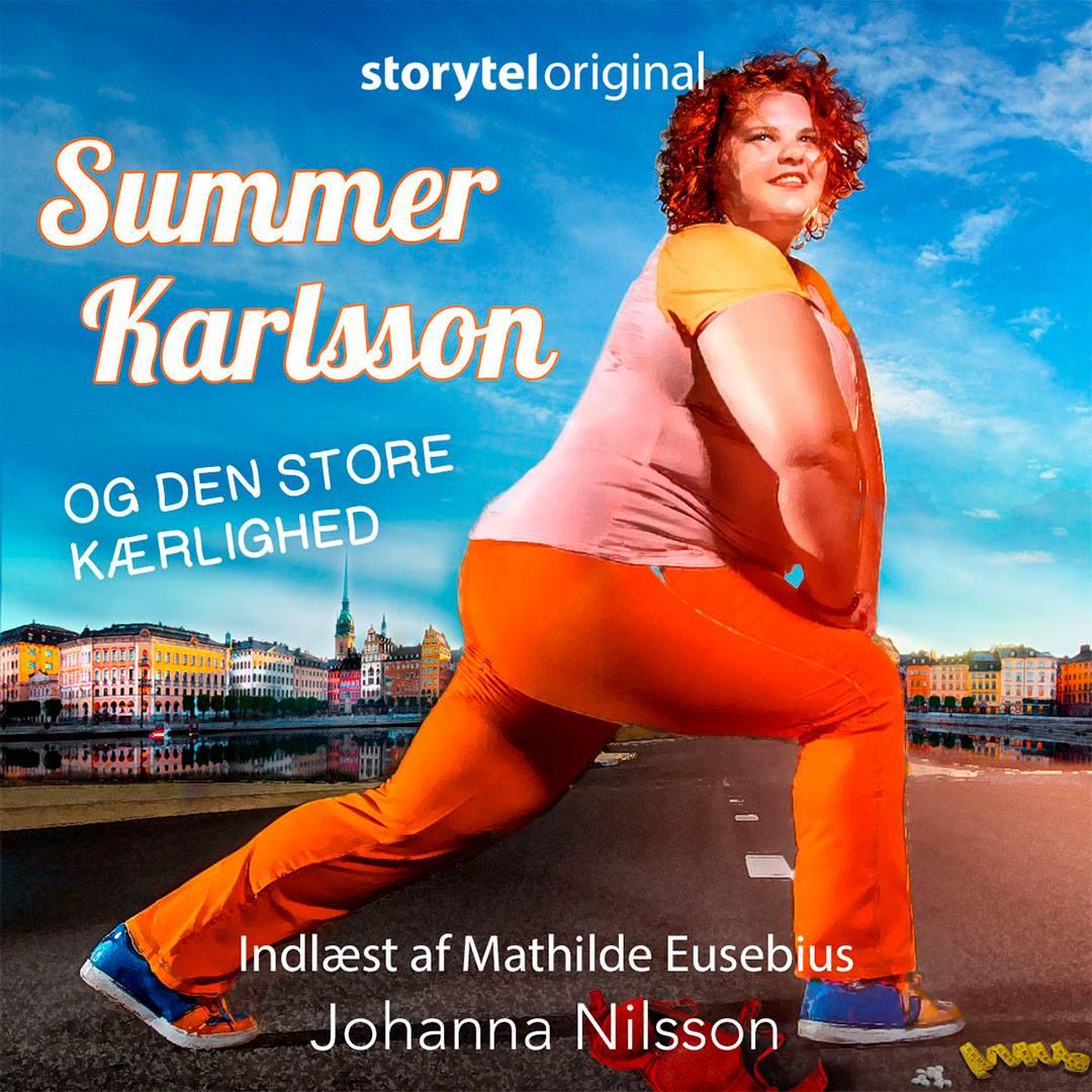 Summer_karlsson