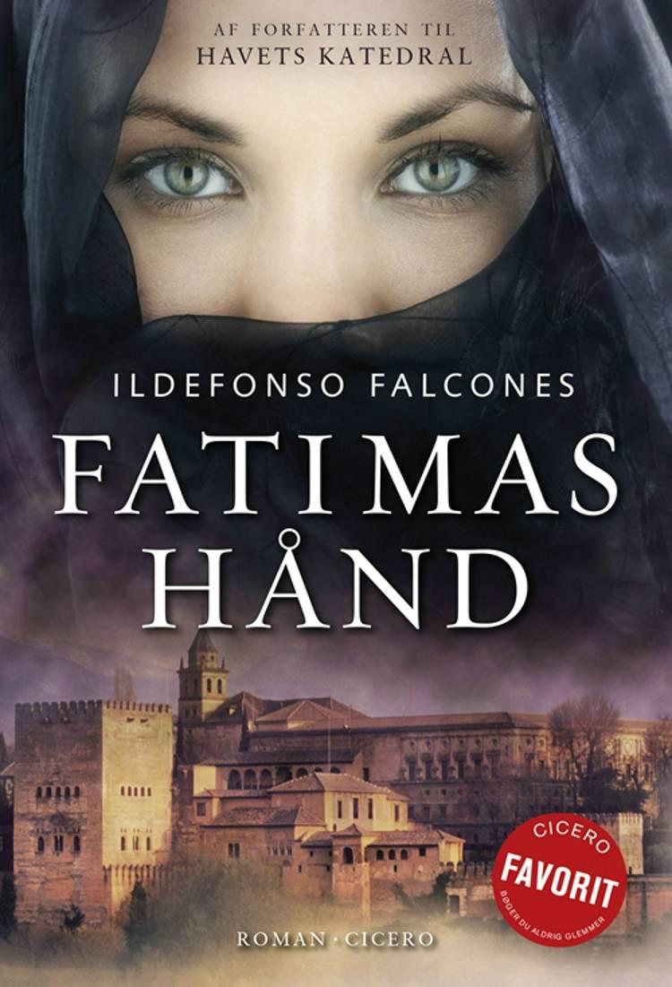 Mediemagasinet_fatimas-hånd