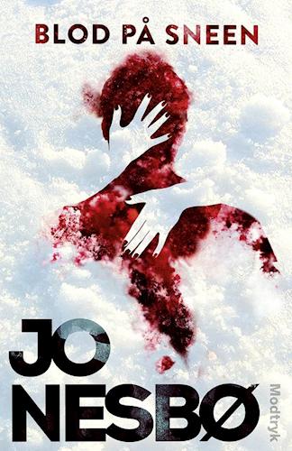 mediemagasinet-blod på sneen