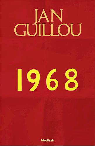 mediemagasinet_1968