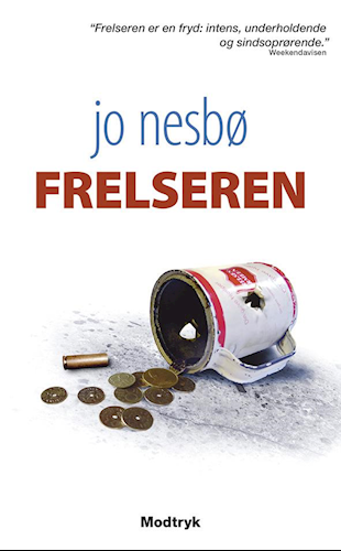 mediemagasinet_frelseren