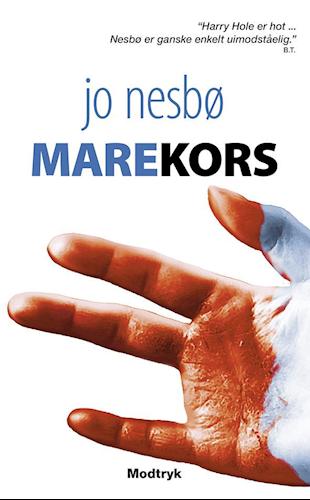 mediemagasinet_marekors