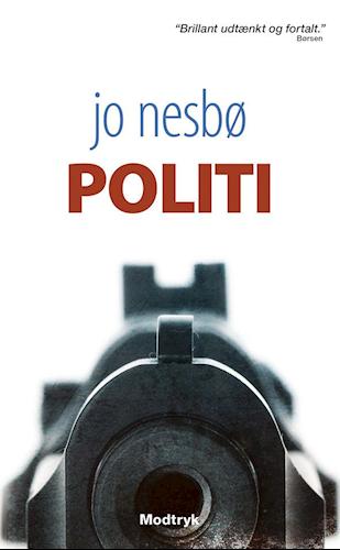 mediemagasinet_politi