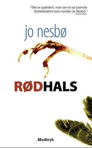 mediemagasinet_rødhals