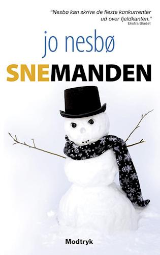 mediemagasinet_snemanden