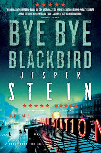 mediemagasinet_bye bye blackbird