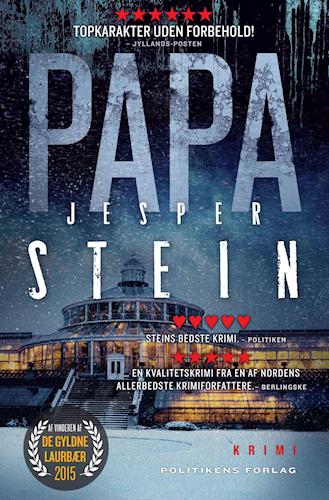 mediemagasinet_papa