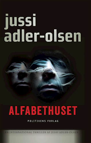 mediemagasinet_alfabethuset