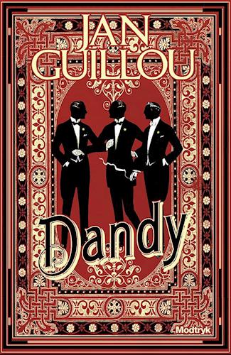 mediemagasinet_dandy