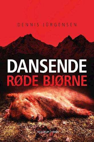 mediemagasinet_dansende røde bjørne