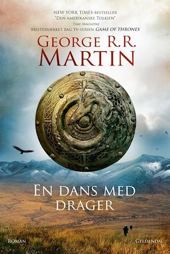 mediemagasinet_en dans med drager