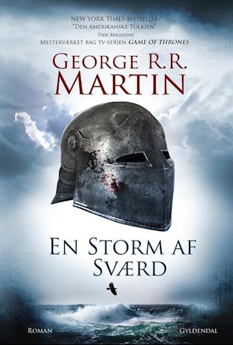 mediemagasinet_en storm af sværd