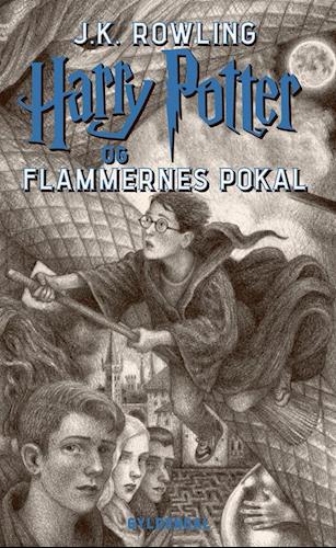 mediemagasinet_harry potter og flammernes pokal