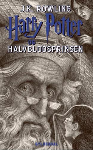 mediemagasinet_harry potter og halvblodsprinsen