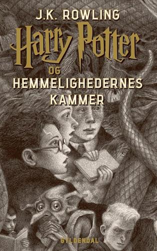 mediemagasinet_harry potter og hemmelighedernes kammer
