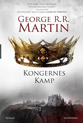 mediemagasinet_kongernes kamp
