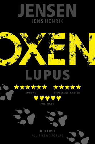mediemagasinet_lupus