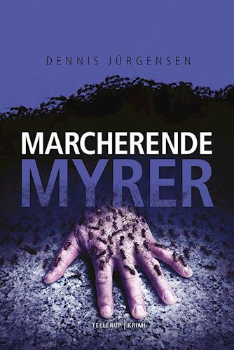 mediemagasinet_marcherende myrer