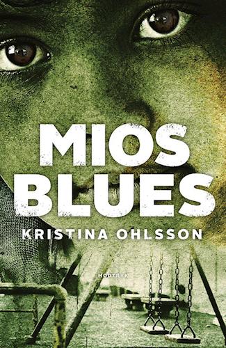 mediemagasinet_mios blues