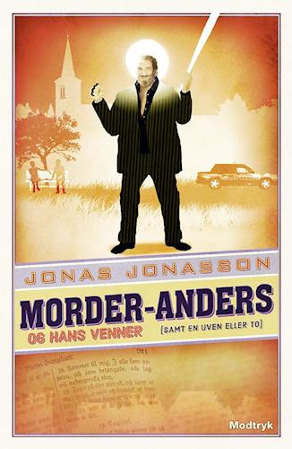 mediemagasinet_morder-Anders og hans venner