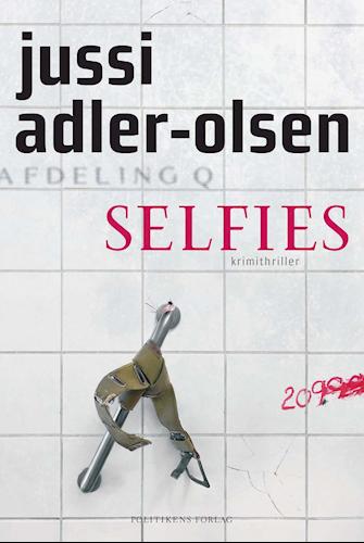 mediemagasinet_selfies
